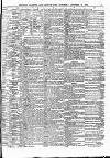 Lloyd's List Saturday 13 October 1894 Page 7