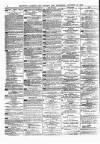 Lloyd's List Saturday 13 October 1894 Page 8