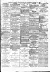 Lloyd's List Saturday 13 October 1894 Page 9