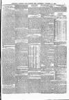 Lloyd's List Saturday 13 October 1894 Page 11