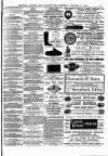 Lloyd's List Saturday 13 October 1894 Page 15