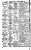 Lloyd's List Thursday 15 November 1894 Page 2