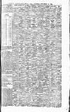 Lloyd's List Thursday 15 November 1894 Page 3