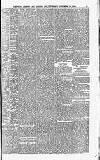 Lloyd's List Thursday 15 November 1894 Page 5
