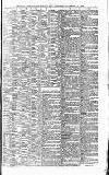Lloyd's List Thursday 15 November 1894 Page 7