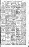 Lloyd's List Thursday 15 November 1894 Page 9