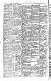 Lloyd's List Thursday 15 November 1894 Page 10