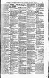 Lloyd's List Thursday 15 November 1894 Page 13