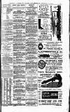 Lloyd's List Thursday 15 November 1894 Page 15