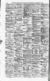 Lloyd's List Thursday 15 November 1894 Page 16