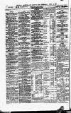 Lloyd's List Thursday 01 April 1897 Page 2