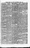 Lloyd's List Thursday 01 April 1897 Page 3