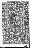 Lloyd's List Thursday 01 April 1897 Page 4