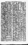 Lloyd's List Thursday 01 April 1897 Page 5