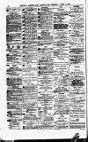 Lloyd's List Thursday 01 April 1897 Page 8