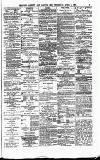 Lloyd's List Thursday 01 April 1897 Page 9