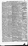 Lloyd's List Thursday 01 April 1897 Page 10