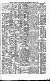 Lloyd's List Thursday 01 April 1897 Page 11