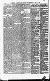 Lloyd's List Thursday 01 April 1897 Page 12