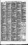 Lloyd's List Thursday 01 April 1897 Page 13