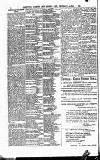 Lloyd's List Thursday 01 April 1897 Page 14