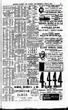 Lloyd's List Thursday 01 April 1897 Page 15