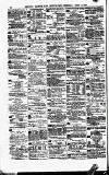 Lloyd's List Thursday 01 April 1897 Page 16