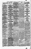 Lloyd's List Saturday 03 April 1897 Page 2
