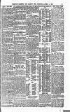 Lloyd's List Saturday 03 April 1897 Page 3