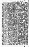 Lloyd's List Saturday 03 April 1897 Page 4