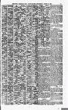 Lloyd's List Saturday 03 April 1897 Page 5