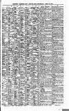 Lloyd's List Saturday 03 April 1897 Page 7