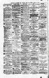 Lloyd's List Saturday 03 April 1897 Page 8