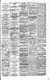 Lloyd's List Saturday 03 April 1897 Page 9