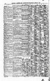 Lloyd's List Saturday 03 April 1897 Page 10