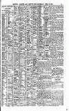 Lloyd's List Saturday 03 April 1897 Page 11