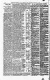 Lloyd's List Saturday 03 April 1897 Page 12
