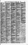 Lloyd's List Saturday 03 April 1897 Page 13