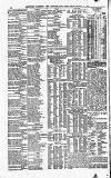 Lloyd's List Saturday 03 April 1897 Page 14