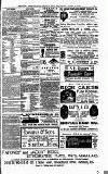 Lloyd's List Saturday 03 April 1897 Page 15