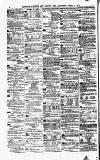 Lloyd's List Saturday 03 April 1897 Page 16