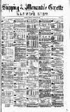 Lloyd's List Monday 19 April 1897 Page 1