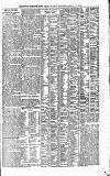 Lloyd's List Monday 19 April 1897 Page 3