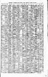 Lloyd's List Monday 19 April 1897 Page 5