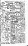 Lloyd's List Monday 19 April 1897 Page 7