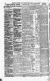 Lloyd's List Monday 19 April 1897 Page 10