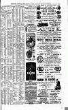 Lloyd's List Monday 19 April 1897 Page 11
