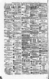 Lloyd's List Monday 19 April 1897 Page 12