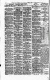 Lloyd's List Tuesday 05 September 1899 Page 2