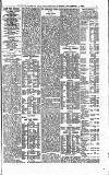 Lloyd's List Tuesday 05 September 1899 Page 3